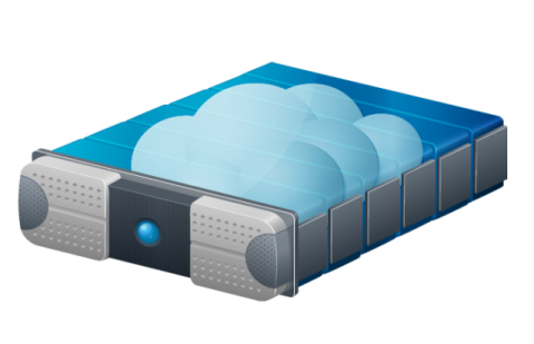 Cloud Server Angebote