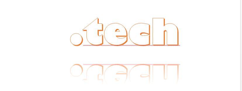 nTLD .tech
