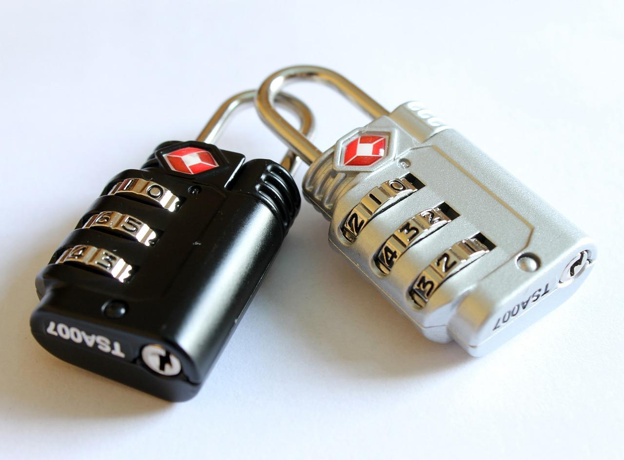 KSK Key Signing Keys DNSSEC Rollover